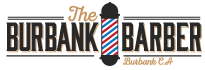 The Burbank Barber - The Burbank Barber, Angel Orellana, is a vintage design barber that specializes in both classic hairstyles and the latest trends. Visit The Burbank Barber to receive the best barbering experience in the San Fernando Valley.